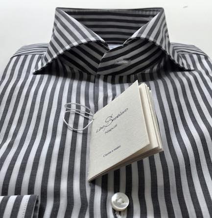 Lino_shirt2