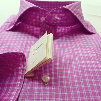 Lino_shirt3