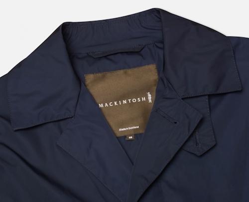Mackintosh-made-in-Scotland