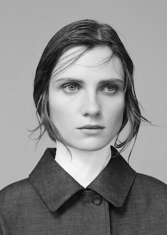 Mackintosh_woman3