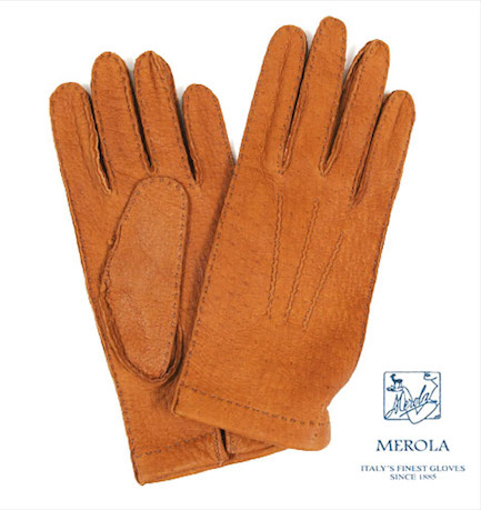 Merola Cork Brown