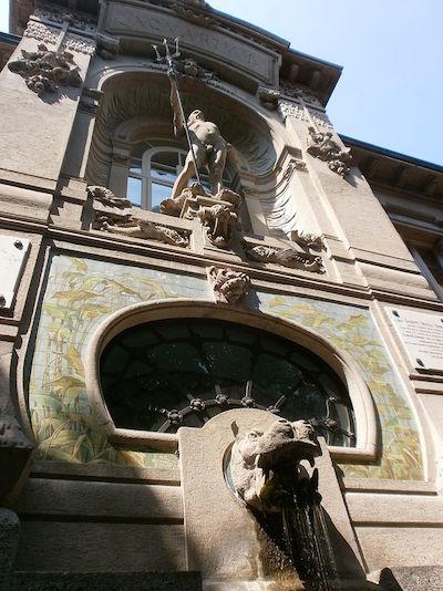 Neptune_Acquario_Civico_Milano