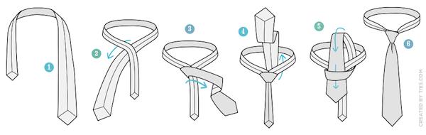 Oriental-knot
