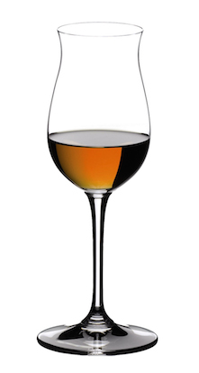 Tulip_glass_Riedel