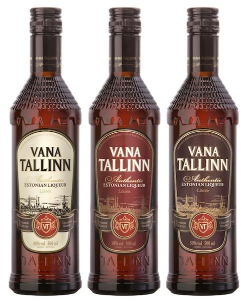 VanaTallinn_40-45-50