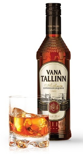 Vana_Tallinn_bottle