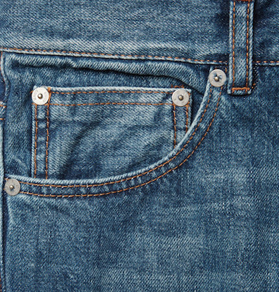 Washed_jeans