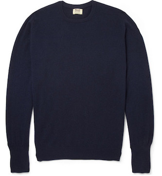 William_Lockie_sweater