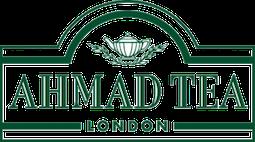 ahmad-logo