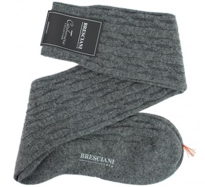 bresciani-cashmere-socks