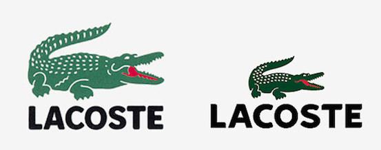 logos_newandold