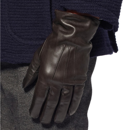 merola-gloves-brown