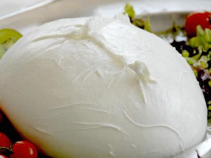 mozzarella-di-bufala2
