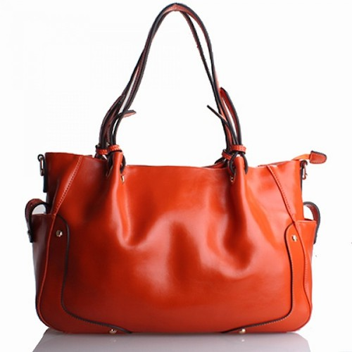 orange_nappa_leather_bag