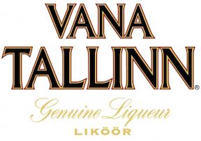 vana_Tallin_logo