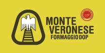 Monte Veronese DOP