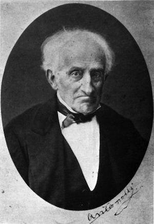 Alessandro-Antonelli