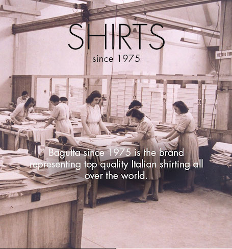 Bagutta-old-shirt-making