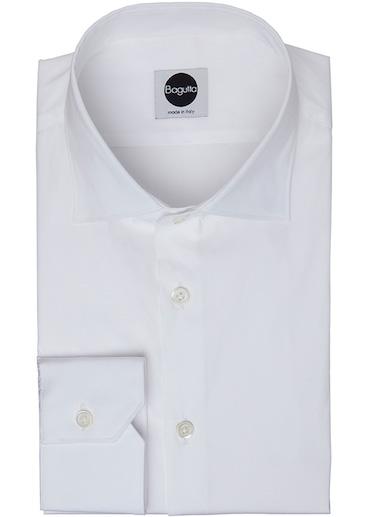 Bagutta-shirt1