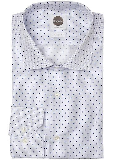 Bagutta-shirt3