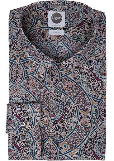Bagutta-shirt4