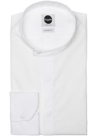 Bagutta-shirt5