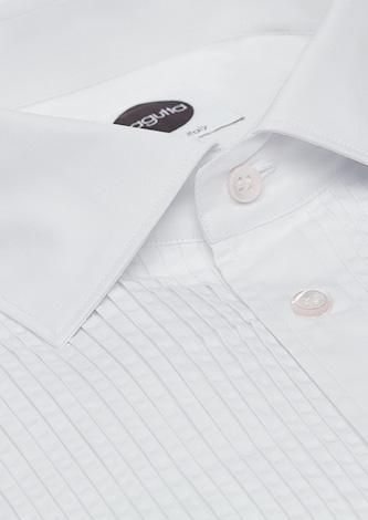 Bagutta-shirt6