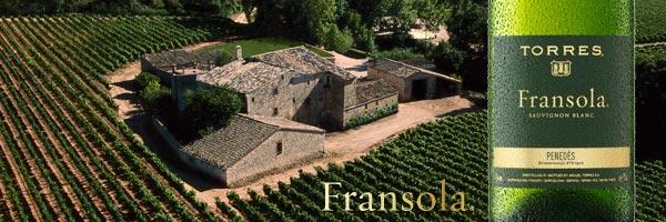 Banner-Fransola
