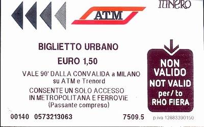 Biglietto_Urbano_Milano