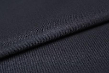 Cerruti черная ткань