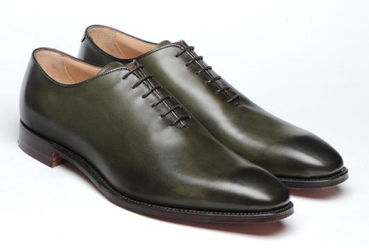 Cheaney Berkeley