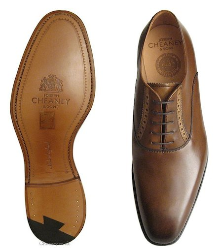 Cheaney Loxton