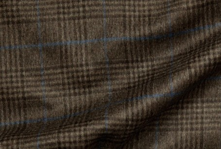 Ткань Fratelli Talia del Delfino