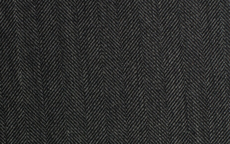 Ткань H.Lesser
