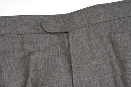 Irish_Linen_Trousers