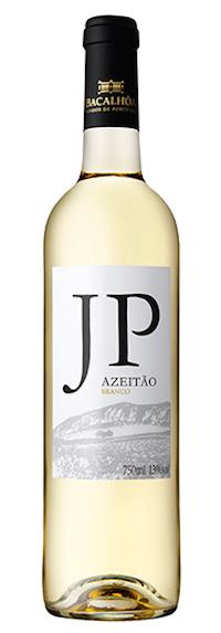 JP Azeitao Branco