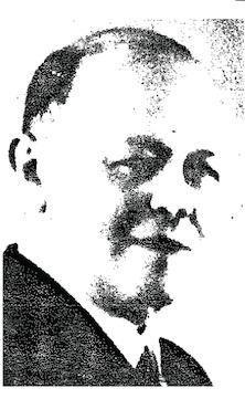 Louis Goldschmidt