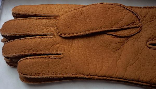 Merola_gloves4