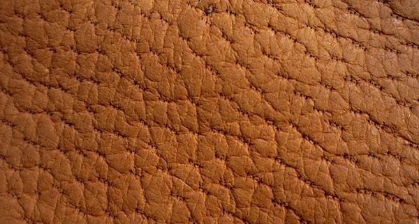 Merola_macro_leather