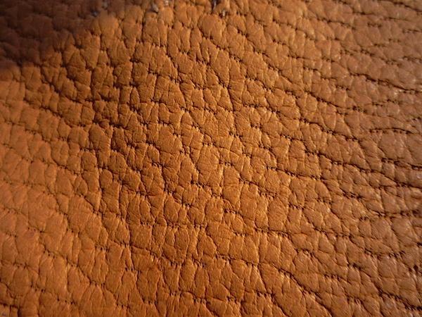 Merola_peccary_leather