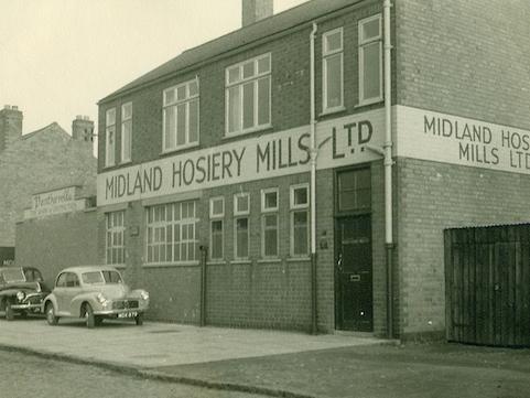 Midlands_Hosiery_Mills