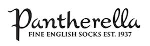 Pantherella_logo