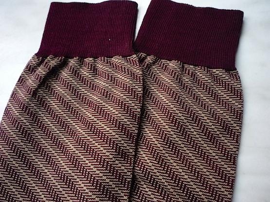 Pantherella_socks_vintage_line