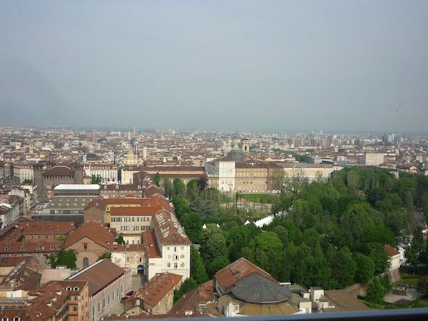 Torino_panorama1