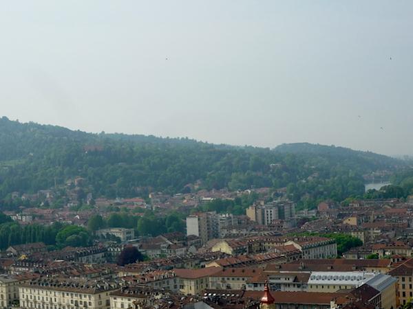 Torino_panorama2