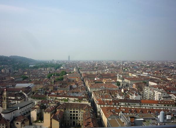 Torino_panorama3