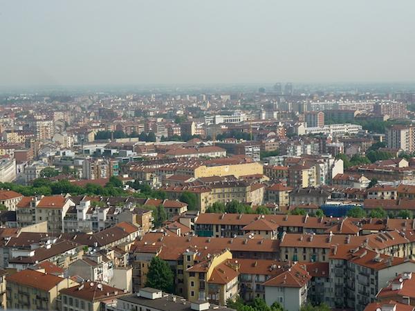Torino_panorama4