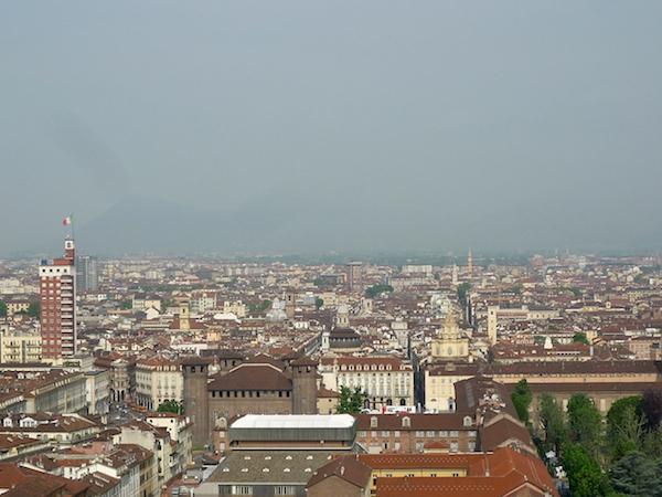 Torino_panorama5