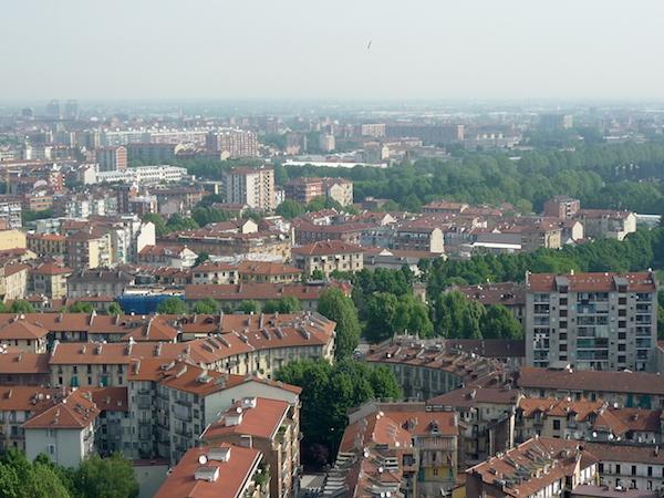 Torino_panorama6