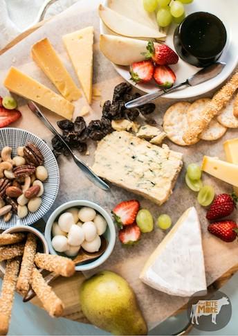 cheeseplate_wooden